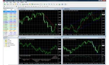 small-instaforex-overview-large.jpg InstaForex översikt screenshot